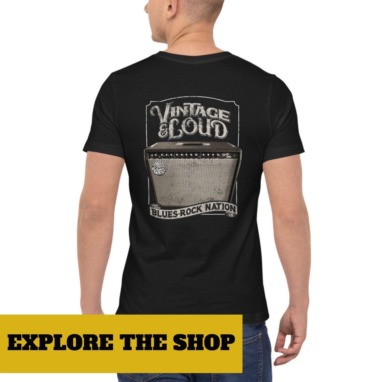 Explore The Shop